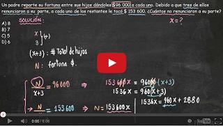 http://video-educativo.blogspot.com/2013/11/planteo-de-ecuaciones-reparticion-de.html