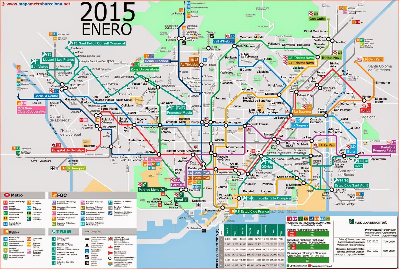 lisszabon látnivalók térkép Újrabarcelona ~ maszekutazós lisszabon látnivalók térkép