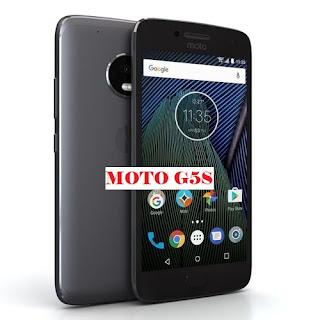 Best Mobiles Under 15000 | Best  Mobiles Below 15000 in India