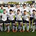 II Copa Federación Juvenil de la FFCV