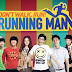Running Man episode 303 english subtitle
