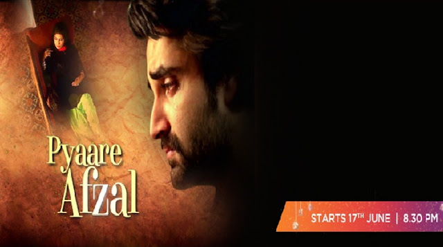 'Pyaare Afzal' Upcoming Zindagi Tv Show Wiki Story|Cast|Title Song|Timing|Promo
