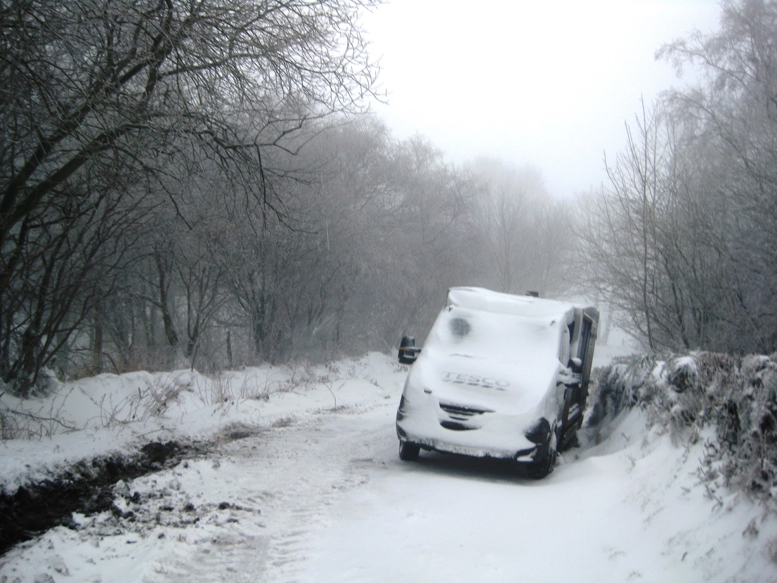 Liberal england stiperstones snow 1 tesco 0 stiperstones snow 1 tesco 0 gumiabroncs Image collections