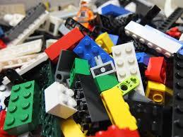 صناعة البلاستيك عن قريب