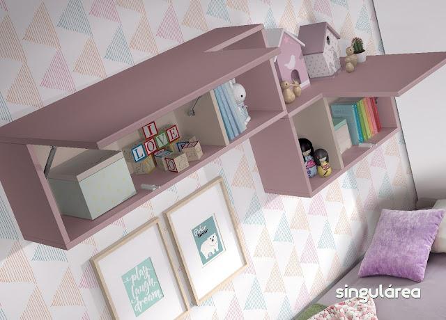 dormitorios-juveniles-valencia-puerto-sagunto-fm1936-04