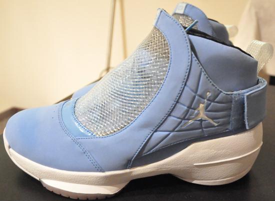 ajordanxi Your  1 Source For Sneaker Release Dates  Air Jordan 19 ... 6f31b4c2e