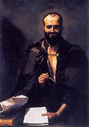 Ribera, Democrite