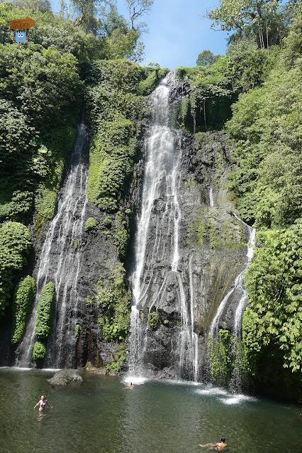 Banyumala - Bali