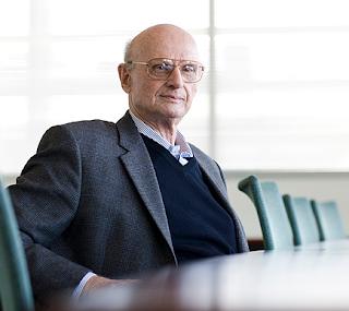 Teori Manajemen Portofolio Investasi Harry Makowitz