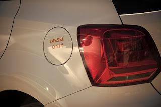 Casi el 50% de los conductores tiene un coche diésel y no lo cambiaría por otro