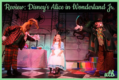 alice-in-wonderland-jr-review-header