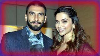 কী নিয়ে রণবীর ও দীপিকার দূরত্ব? Bollywood Celebrity Romance News