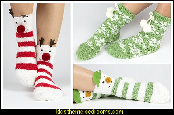 Pajamas - fun pajamas Holiday clothing family pajamas sleepwear - Girls Pajamas - Boys Pajamas - Mommy & Me pajamas - Christmas pajamas - fun boxers - Christmas gifts - holiday traditions - socks  - novelty socks