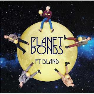 disc-FTISLAND-2018-8th-ALBUM-EP-PLANET-BONDS