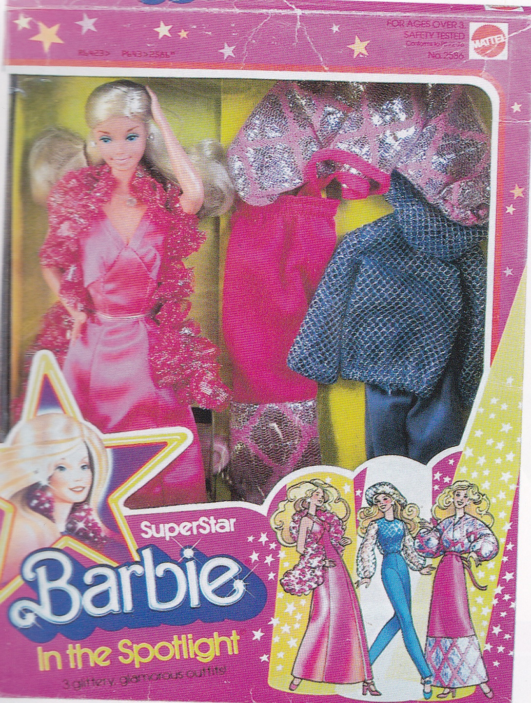 Barbie Doll And Friends A Collector From Down Under She