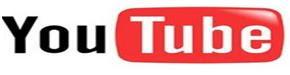 youtube موقع اليوتوب زيادة عدد مشتركين اليوتوب طريقة الربح من موقع