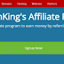 domainking affiliate program: how to sign up today (fast)