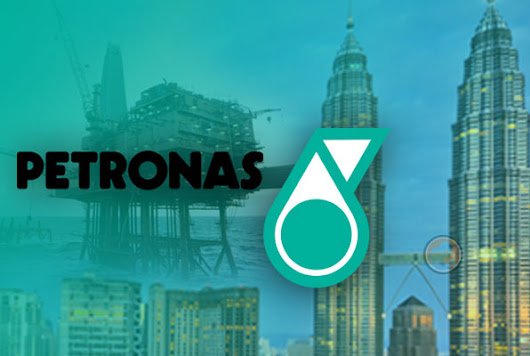 Canadian LNG Project Recieve Conditional Approval from Petronas