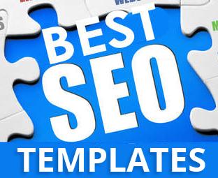 5 Template Blog Paling SEO Friendly, Mudah dan Cepat Terindeks Google