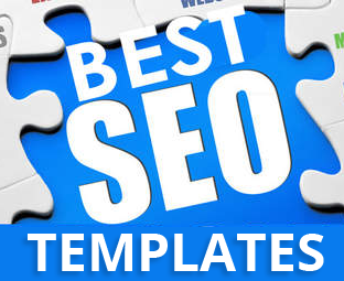 Template Blog SEO Friendly Terbaru