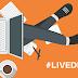 5 Kemudahan Hidup Di Era Digital-Lomba Blog #livedigital Bersama Home Credit Indonesia