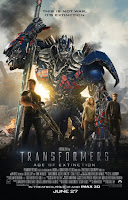 Transformers 4 Age of Extinction 2014 Hindi 720p BRRip Dual Audio Full Movie