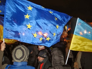 EuroMaidan Nov 24, From ImagesAttr