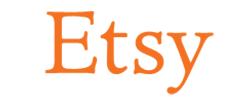 https://www.etsy.com/shop/IlonkasScrapbook
