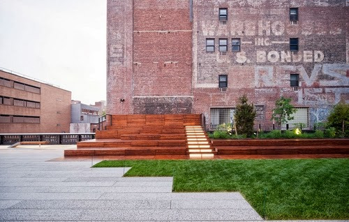 16-High-Line-Park-New-York-City-Manhattan-West-Side-Gansevoort-Street-34th-Street-www-designstack-co
