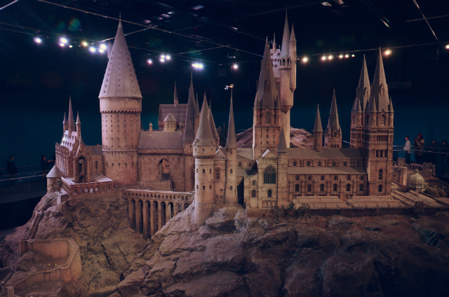 Harry-Potter-studio-tour