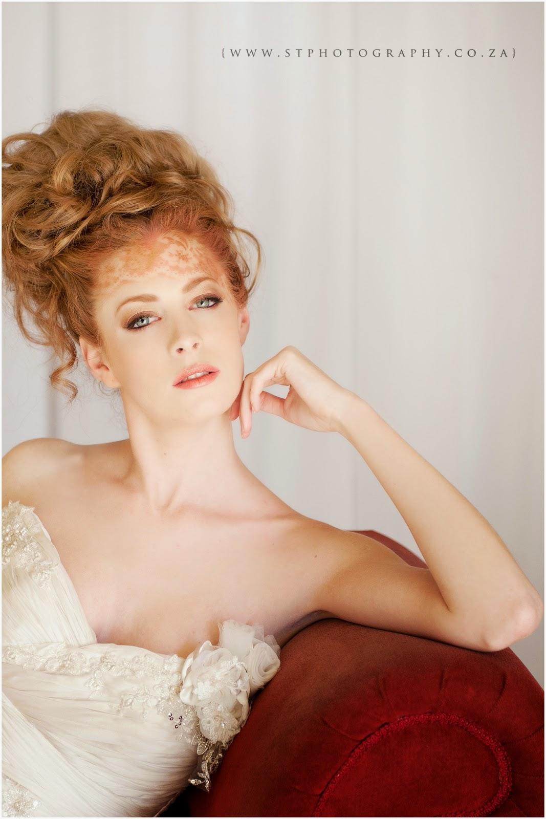 adri hugo- hair and make-up artist