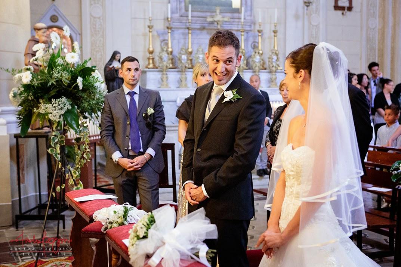 sposi matrimonio Alessandria