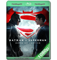 BATMAN VS SUPERMAN: EL ORIGEN DE LA JUSTICIA (2016) HD-TC 1080P HD MKV INGLÉS SUBTITULADO