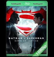 BATMAN VS SUPERMAN: EL ORIGEN DE LA JUSTICIA (2016) EXTENDED WEB-DL 1080P HD MKV INGLÉS SUBTITULADO