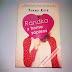 """""""Randka z homo sapiens"""" - Penny Reid [Recenzja #67]"""