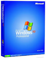 iso windows xp 32 bits sp2