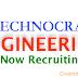 Vacancies at Technocrat Engineering Company | Application Guide and Requirements