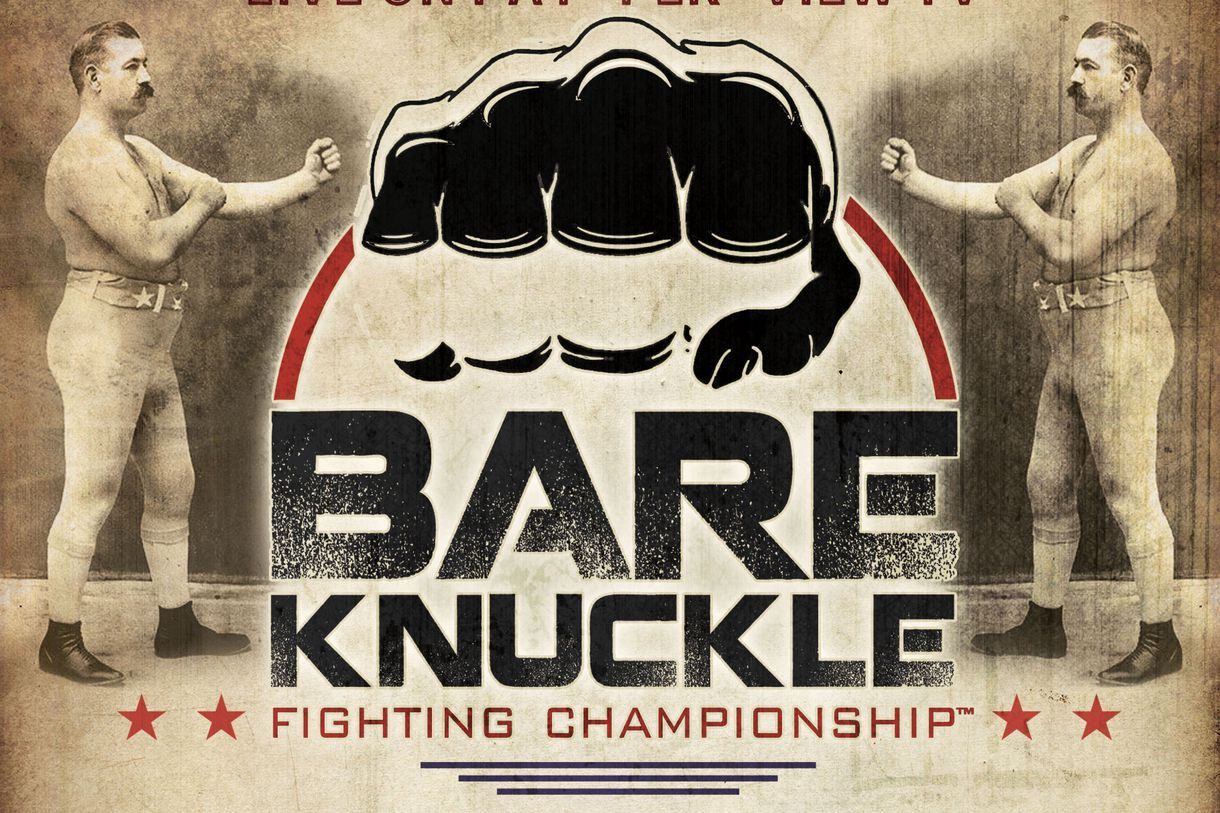 Image result for http://www.martialviews.com/2018/04/the-return-of-bare-knuckle-fighting.html