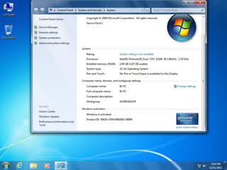 captura-windows-7-x64-maria-utilidades-varias
