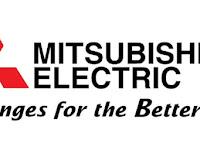 INFO Lowongan Kerja Terbaru PT Mitsubishi Electric Automotive Indonesia
