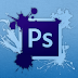 Photoshop 2017 Free Download Latest Version