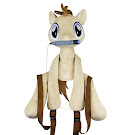 My Little Pony Dr. Whooves Plush by Mighty Fine