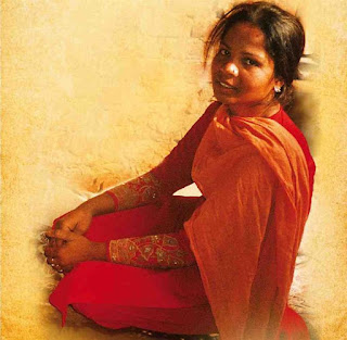 ashia-bibi-should-leave-pakistan