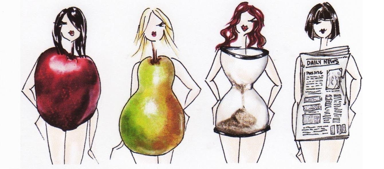 hasi elhízás diéta