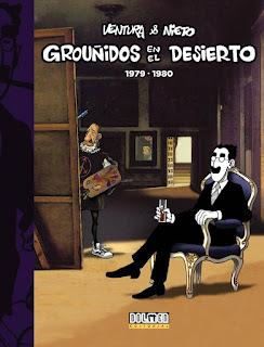 http://www.nuevavalquirias.com/grounidos-en-el-desierto-1979-1980-comic-comprar.html