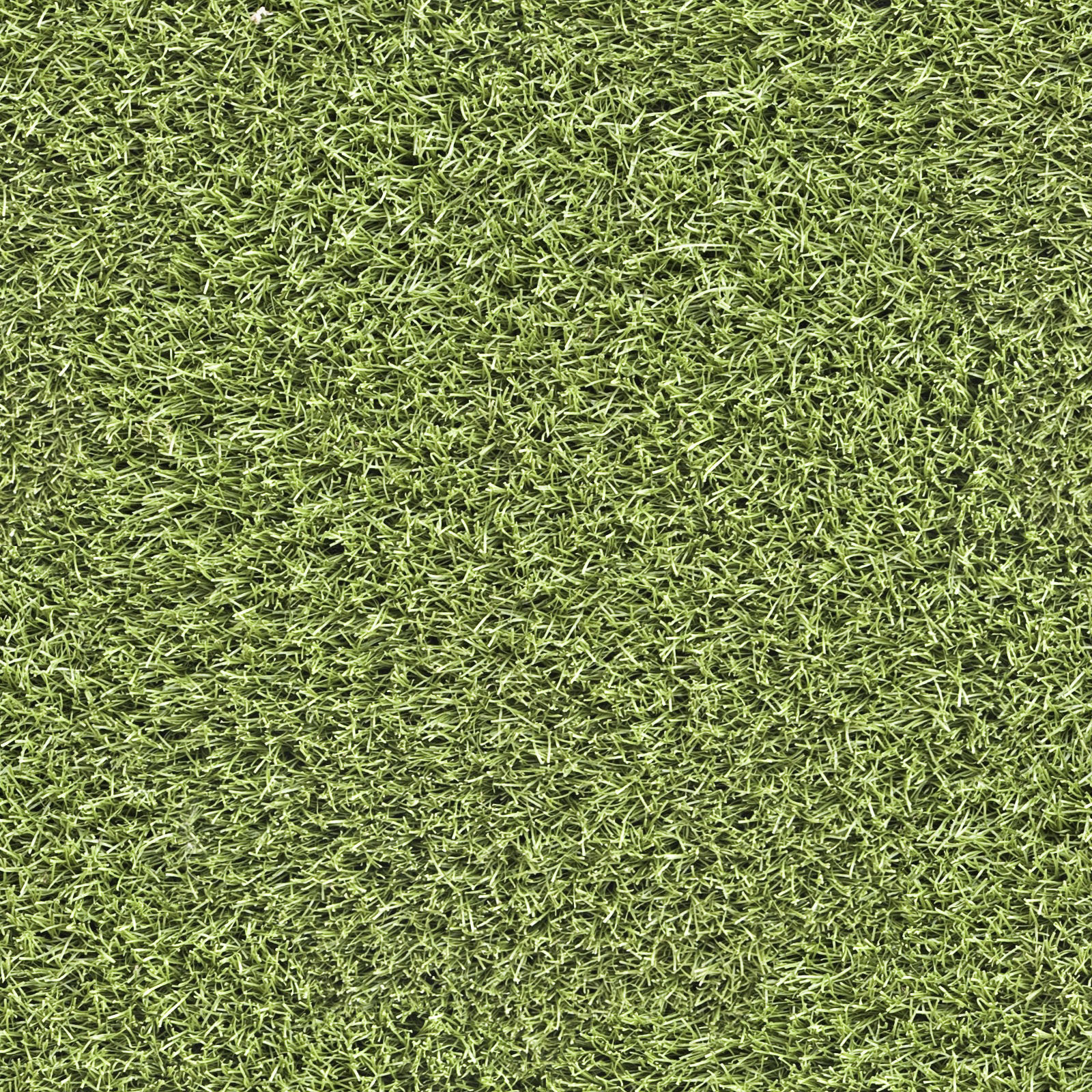 Green Grass Ground Tiled Maps Texturise Free Seamless