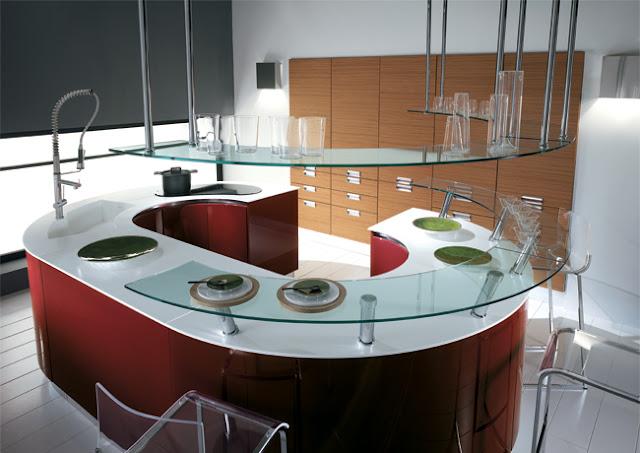 mesas de cocina2