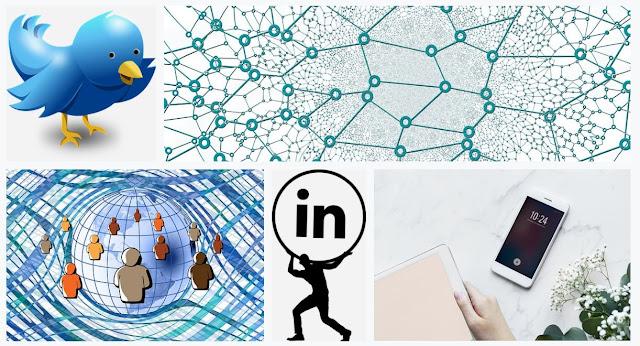 Twitter Marketing Strategy, Social Media Training