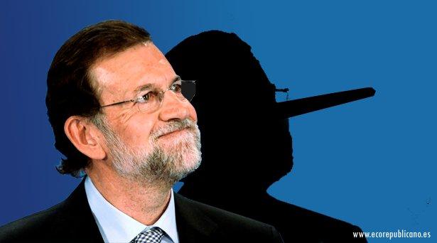 El empleo de Rajoy: Ingeniero, dos años de experiencia, 10.000 euros brutos anuales
