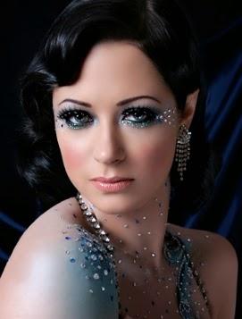Lucia Lela Hair Studio Coafat Mireasa Si Makeup La Domicilu Bacau